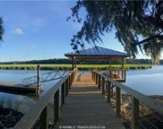 37 Pine View Drive, Bluffton image