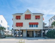 694 Springs Ave., Pawleys Island image