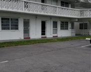15 NW 204th St Unit 11, Miami Gardens image
