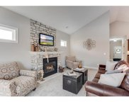 6734 Ivywood Court, Lino Lakes image