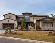 10845 Rainribbon Road, Highlands Ranch image