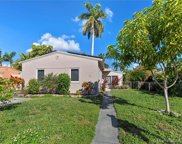 1013 Ne 6th St, Hallandale image