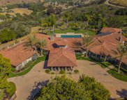 34 Gateview Dr, Fallbrook image