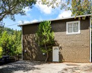96 Madrone Avenue Unit C, Larkspur image