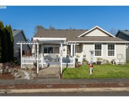 604 NW 29TH  PL, Battle Ground image