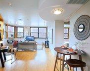 386 Commercial St Unit 4-C, Boston image
