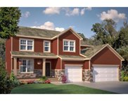 6604 Janero Avenue S, Cottage Grove image