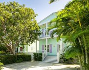 1308 Atlantic, Key West image