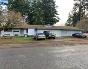 16905 6th Ave E, Spanaway image