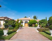 10142 Heronwood Lane, West Palm Beach image