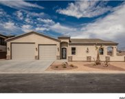 661 Island Dr, Lake Havasu City image