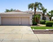22361 N 68th Drive, Glendale image
