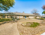 3117 Stanford Drive, Plano image
