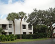258 Aquarina Unit #258, Melbourne Beach image