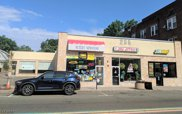 255 FRANKLIN AVE, Nutley Twp. image