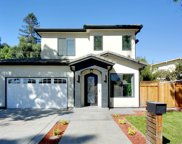 18831 Arata Way, Cupertino image