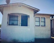 1042 88Th Ave, Oakland image