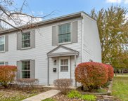 1663 Monticello Court Unit C, Wheaton image