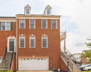 43717 BANSHEE HEIGHTS TERRACE, Ashburn image