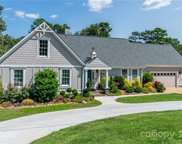 543 Isle Of Pines  Road, Mooresville image