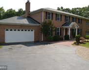 10003 HAMPTON ROAD, Fairfax Station image