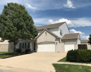 8873 Fawn Meadow  Drive, Mccordsville image