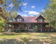 21423 County Road 455, Clermont image