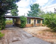 6226 S 116th St, Seattle image