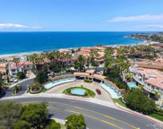 44 Ritz Cove Drive, Dana Point image