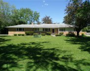 267 WESTBOURNE, Bloomfield Twp image