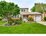 1840 W West Point Drive, Cherry Hill image