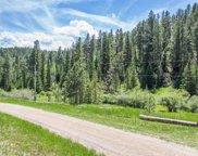 21505 Mountain Stream Road, Lead image