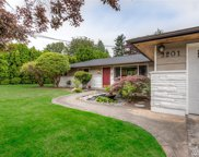 3201 56th St SW, Everett image