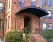400 Mills Avenue Unit #111, Greenville image