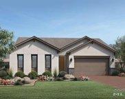 15032 Emerald Sunset Ln Unit Homesite 87, Reno image