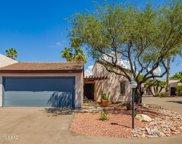 2816 E Weymouth, Tucson image