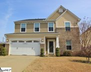 101 Rivanna Lane, Greenville image