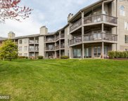 2006 QUAY VILLAGE COURT Unit #AA2006, Annapolis image