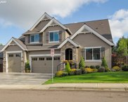 14386 SW 147TH  PL, Tigard image