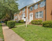 46774 GRAHAM COVE SQUARE, Sterling image
