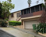 4270 West 62nd Street, Los Angeles image