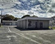 1723 S Missouri Avenue, Clearwater image