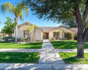 4891 S Rosemary Drive, Chandler image