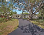 7605 Sw 173rd St, Palmetto Bay image