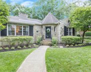 2725 Brentwood Road, Bexley image