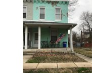 111 Shisler Avenue, Clifton Heights image