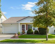 5532 Jebel Court, Denver image