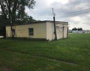 205 E Lynwood Drive, Syracuse image