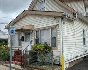 20 Holland  Avenue, Elmont image