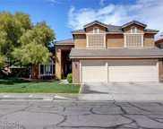 2040 SHADOW BROOK Way, Henderson image